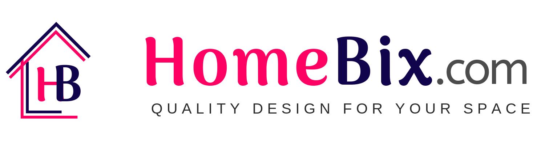 Homebix